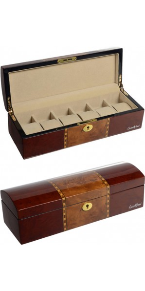 Luxewood LW807-6-33