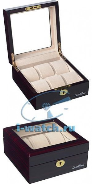 Luxewood LW841-8-5