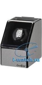 Luxewood LW101C