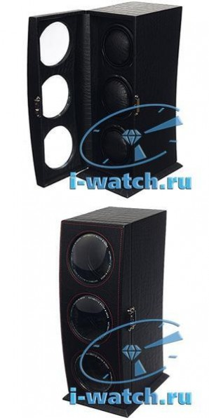 Luxewood LW2903-3