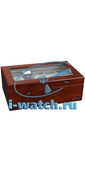 Luxewood LW801-10-3