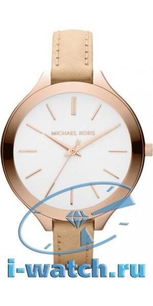 Michael Kors MK2284