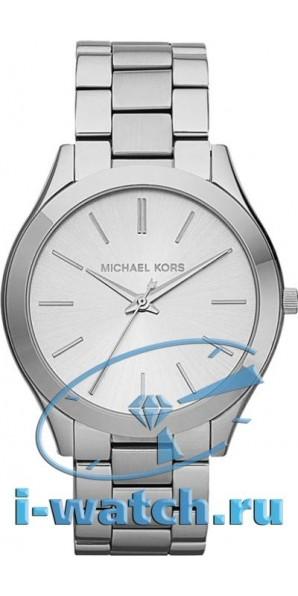 Michael Kors MK3178