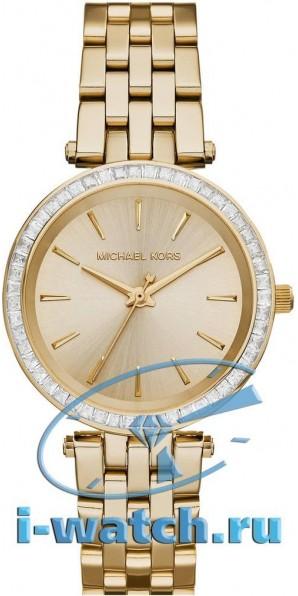 Michael Kors MK3365