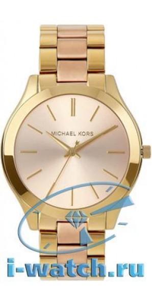 Michael Kors MK3493