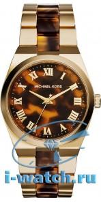 Michael Kors MK6151