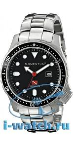 Momentum 1M-DV44B0