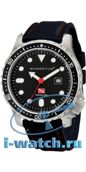 Momentum 1M-DV44B1BR