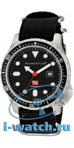 Momentum 1M-DV44B7B