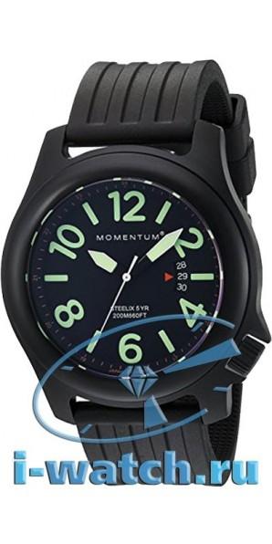 Momentum 1M-SP84B1B