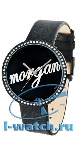 Morgan M991B
