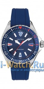 Nautica NAPCPS901