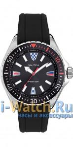 Nautica NAPCPS903