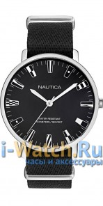 Nautica NAPCRF901