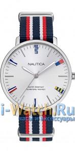 Nautica NAPCRF905