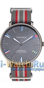 Nautica NAPCRF906