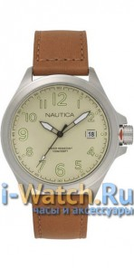 Nautica NAPGLP003