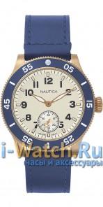 Nautica NAPHST003