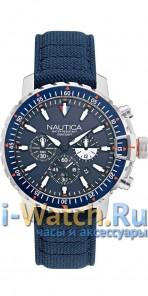 Nautica NAPICS006