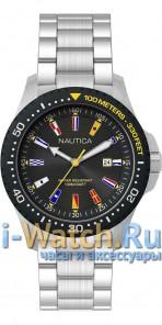 Nautica NAPJBC005