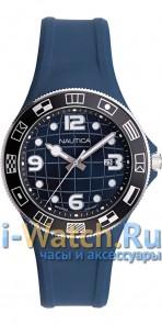 Nautica NAPLBS901