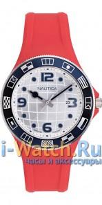 Nautica NAPLBS902