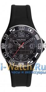 Nautica NAPLBS904