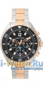 Nautica NAPNWP006