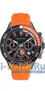 Nautica NAPP25F10