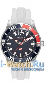 Nautica NAPPBP905
