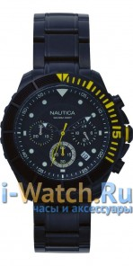 Nautica NAPPTR006