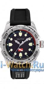 Nautica NAPTDS901