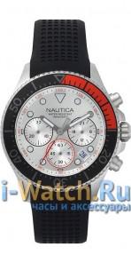 Nautica NAPWPC001