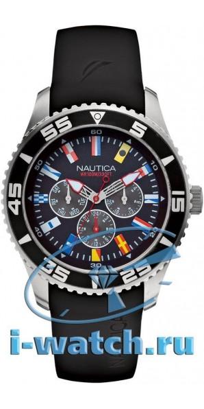 Nautica A12626G