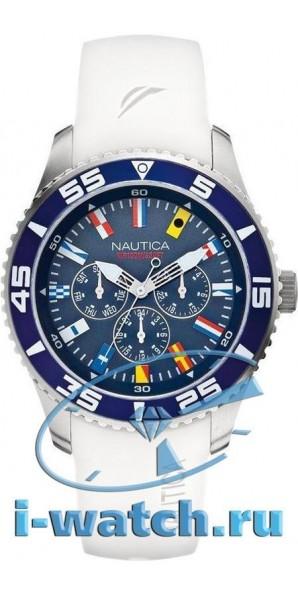 Nautica A12629G