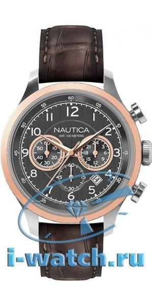 Nautica A16686G