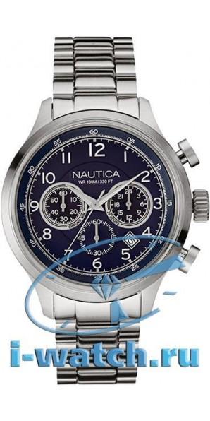 Nautica A19630G