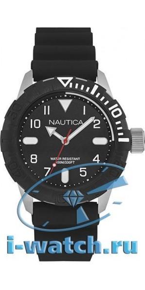 Nautica NAD09519G