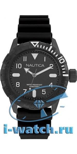 Nautica NAD10081G
