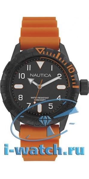 Nautica NAD10082G