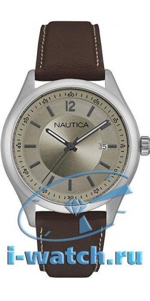 Nautica NAD11013G