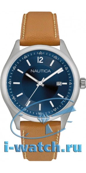 Nautica NAD11014G