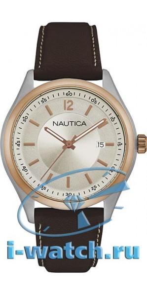 Nautica NAD11527G