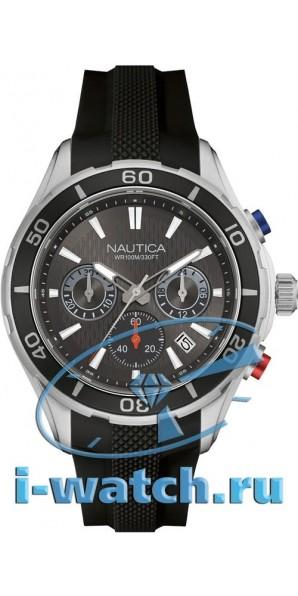 Nautica NAD15522G