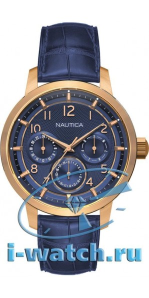 Nautica NAD15523G