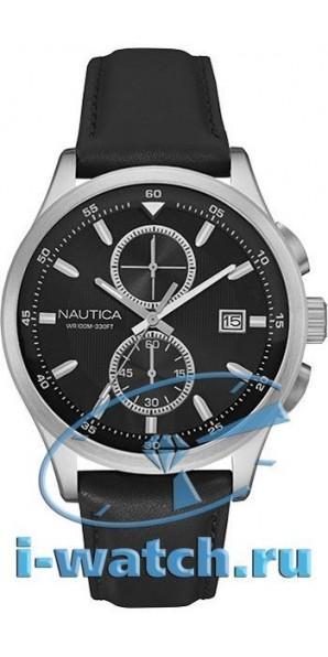 Nautica NAD16538G