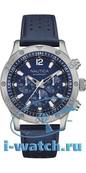 Nautica NAD16547G