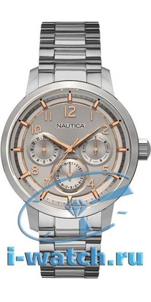 Nautica NAD16554G