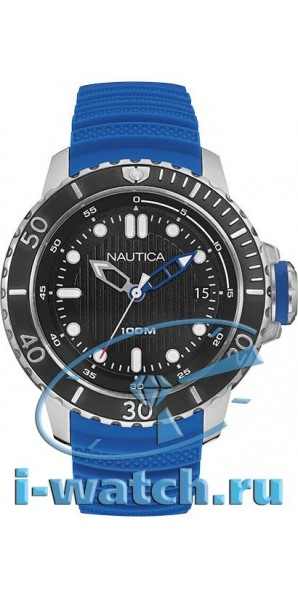 Nautica NAD18517G