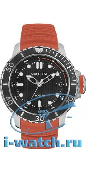 Nautica NAD18518G